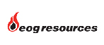 EOG Resources, Inc. Logo