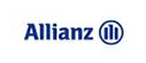 Allianz Life Insurance Company Logo