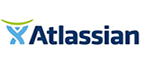 Atlassian Inc Logo