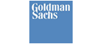 Goldman Sachs Group, Inc. Logo