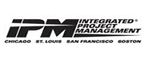 Integrated Project Management Company, Inc. Logo
