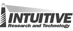 Intuitive Research and Technology  Logo
