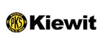 Kiewit Corporation Logo