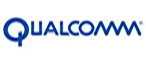Qualcomm Incorporated Logo