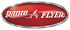 Radio Flyer Inc. Logo