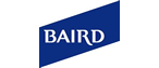 Robert W. Baird & Co. Logo