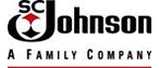 S. C. Johnson & Son, Inc. Logo