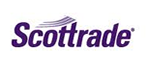 Scottrade, Inc.
