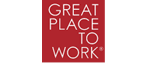 Great Place to Work Institute, Inc.
