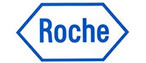 Roche Diagnostics Corporation Logo